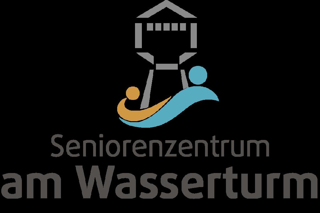 Winkelwaldgruppe